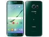 Galaxy S6 edge SC-04G