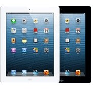 iPad4 16GB Wi-Fi+Cellular