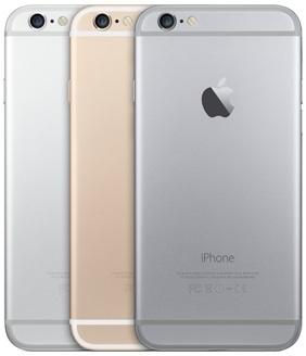 iPhone6 16GB